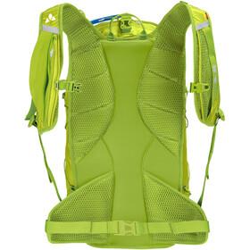VAUDE Larice 26 Plecak, bright green